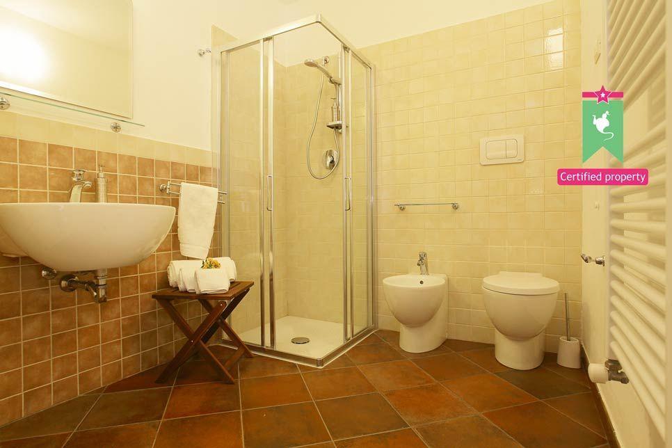 Casa Al Castello Modica 22601