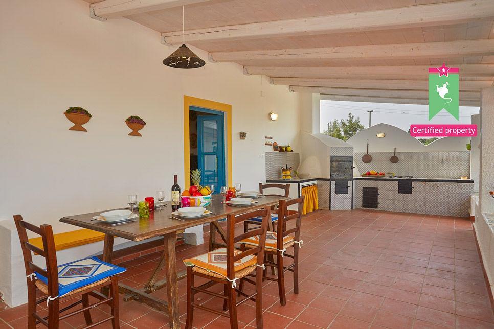 Villa Altea Trappeto 24975
