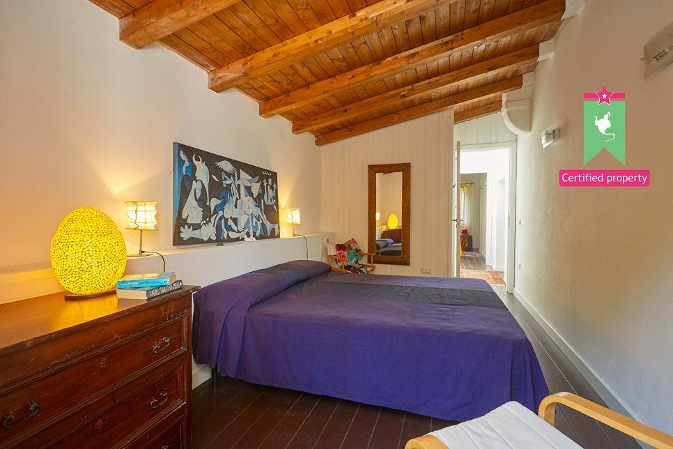 Villa Altea Trappeto 24965