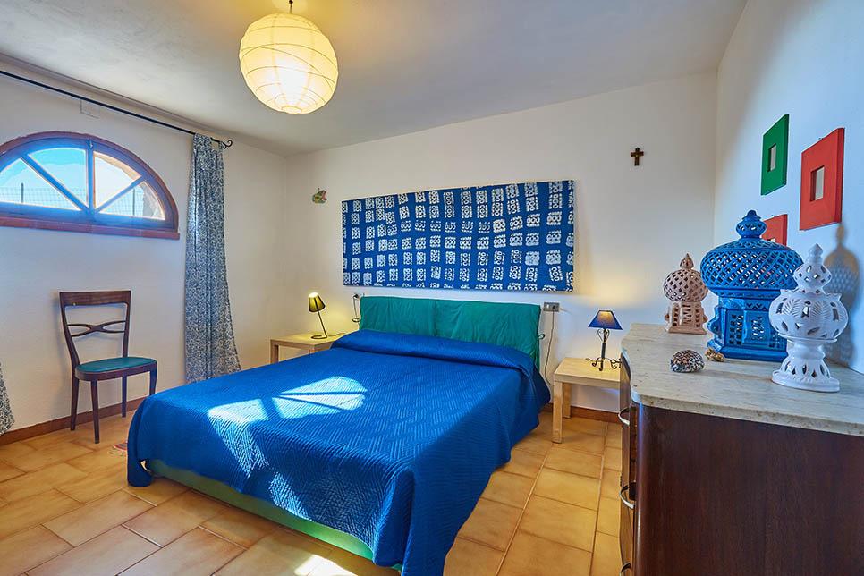 Casetta in Pietra Trapani 27962