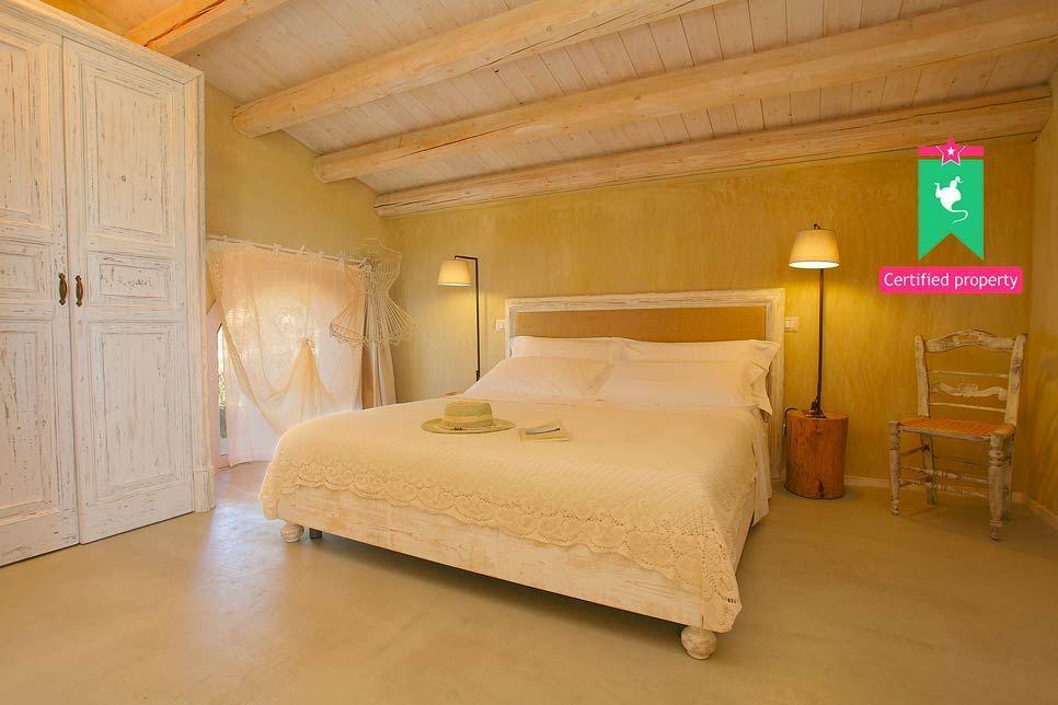 Villa del Noce Caltagirone 24081