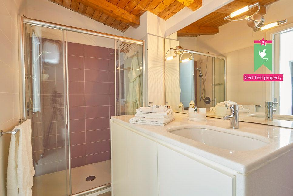 Villa Altea Trappeto 24964
