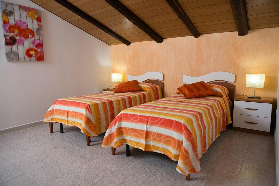 Villa Marea Pozzallo 26837