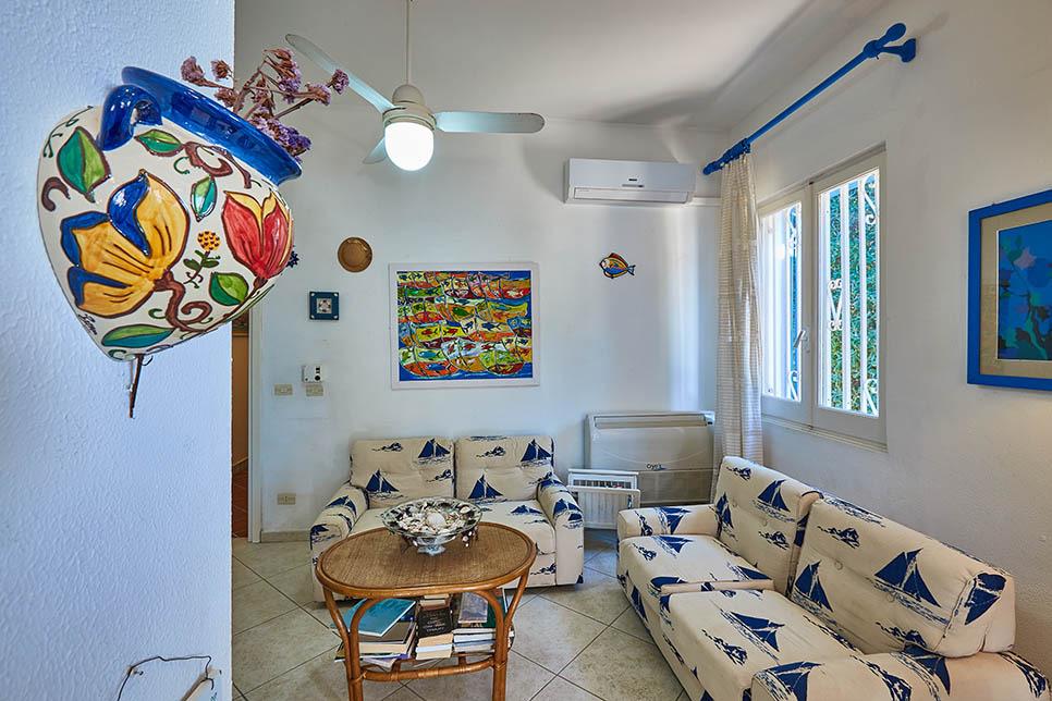 Villa Renata Fontane Bianche 28556
