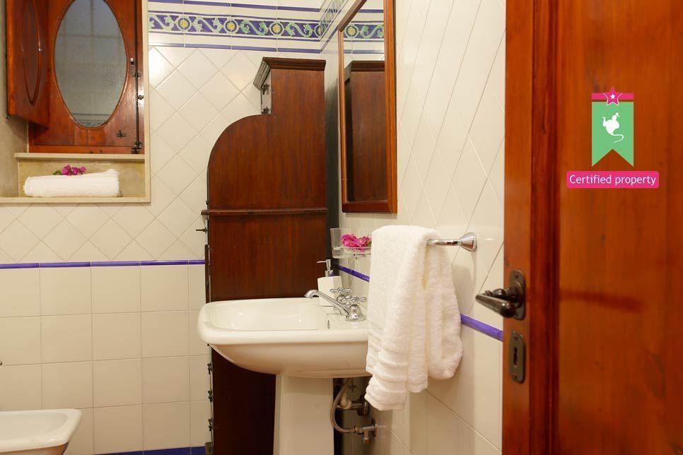 Casa Ciaceri Modica 23073