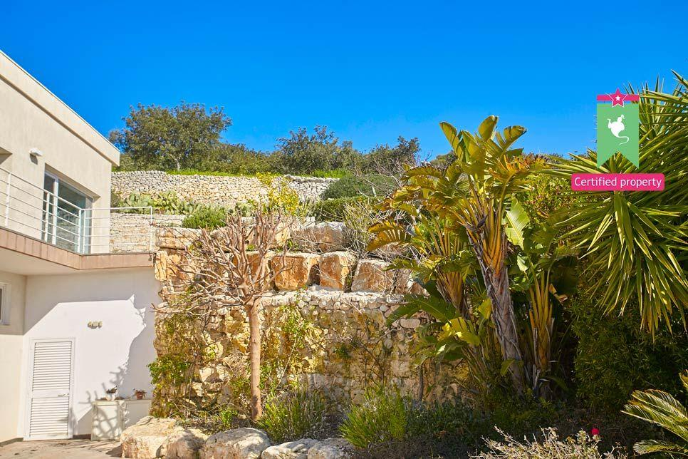 Villa Afrodite Ragusa 23290