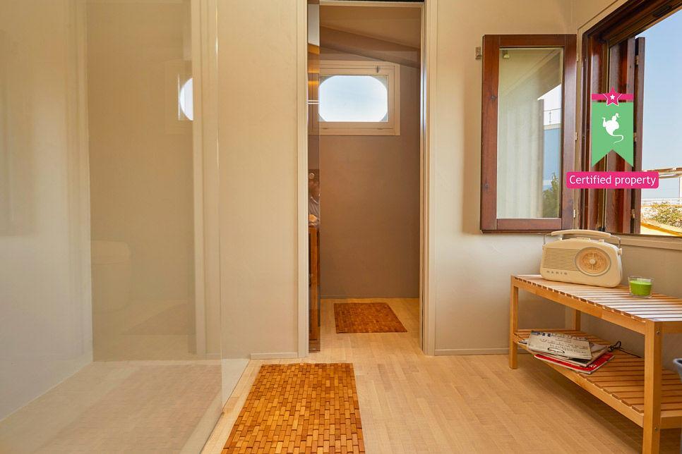 Sunny House Siracusa 25158