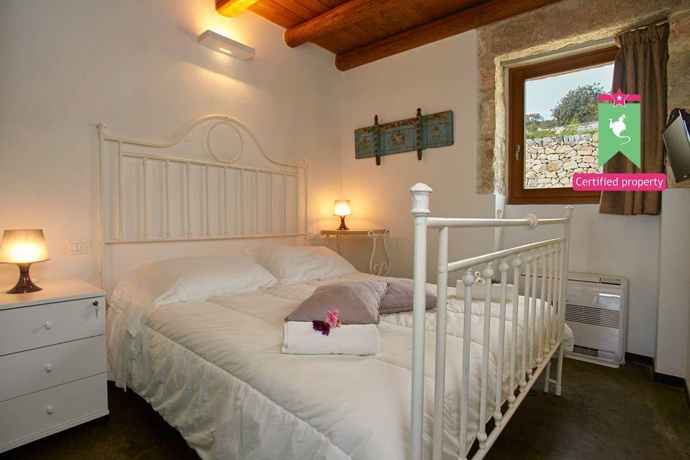 Villa Gisolfo Ragusa 23739