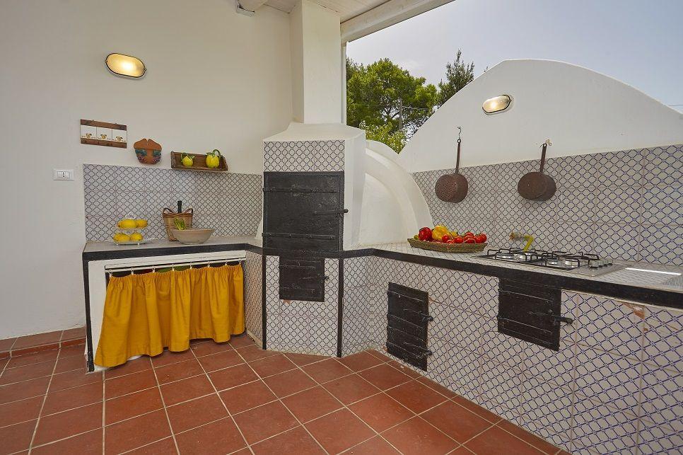 Villa Altea Trappeto 24978