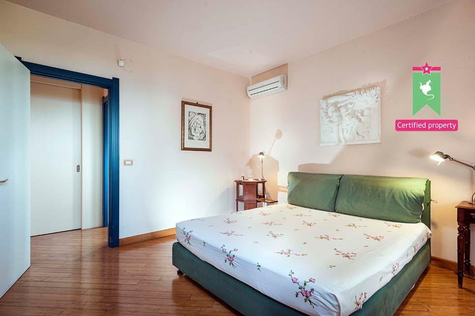 Villa Ghadir Messina 22988