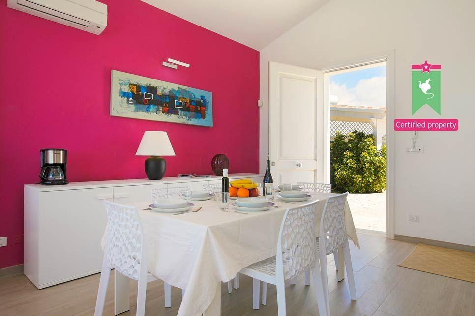 Villa Atena Ragusa 23713