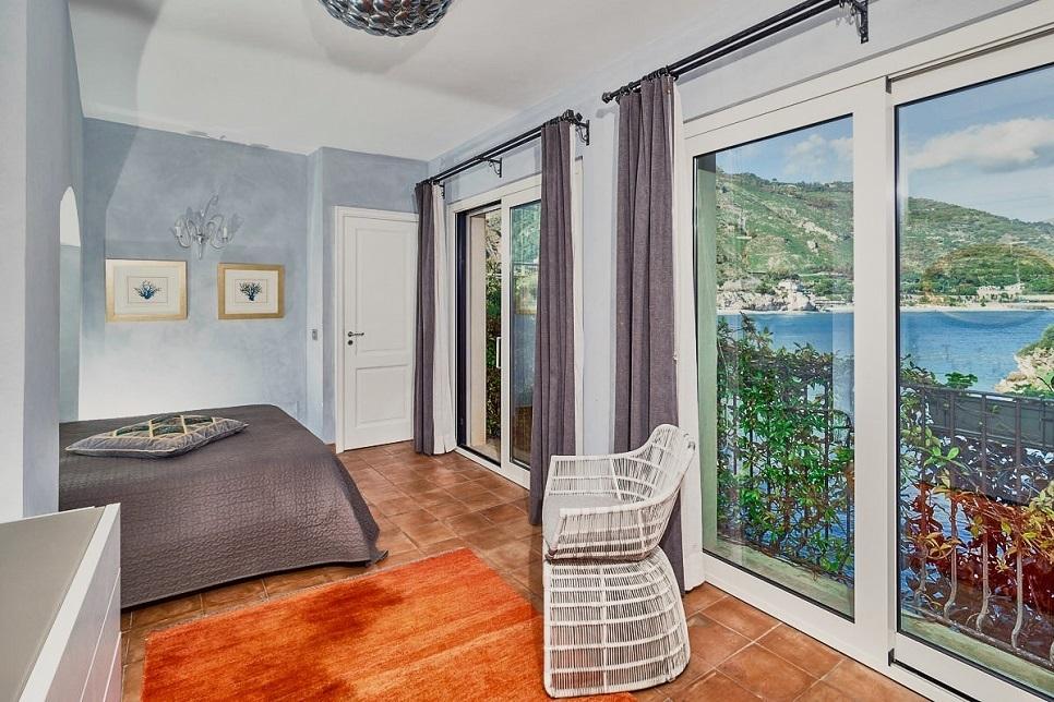 Villa Taormina Taormina 31674