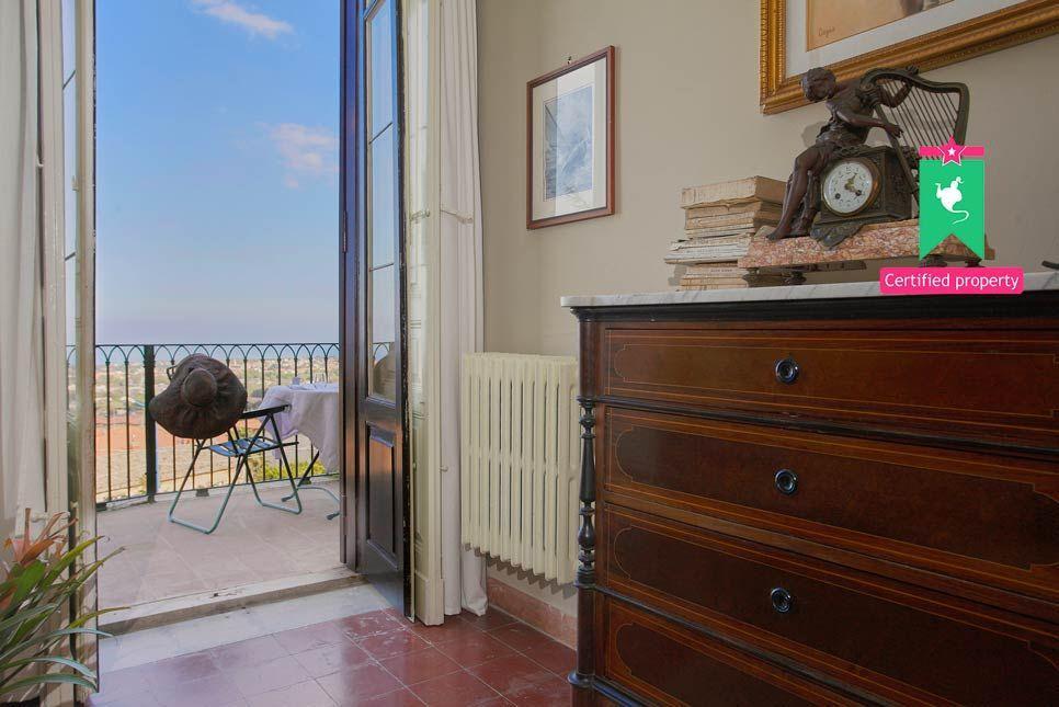 Villa Viscalori Viagrande 23275