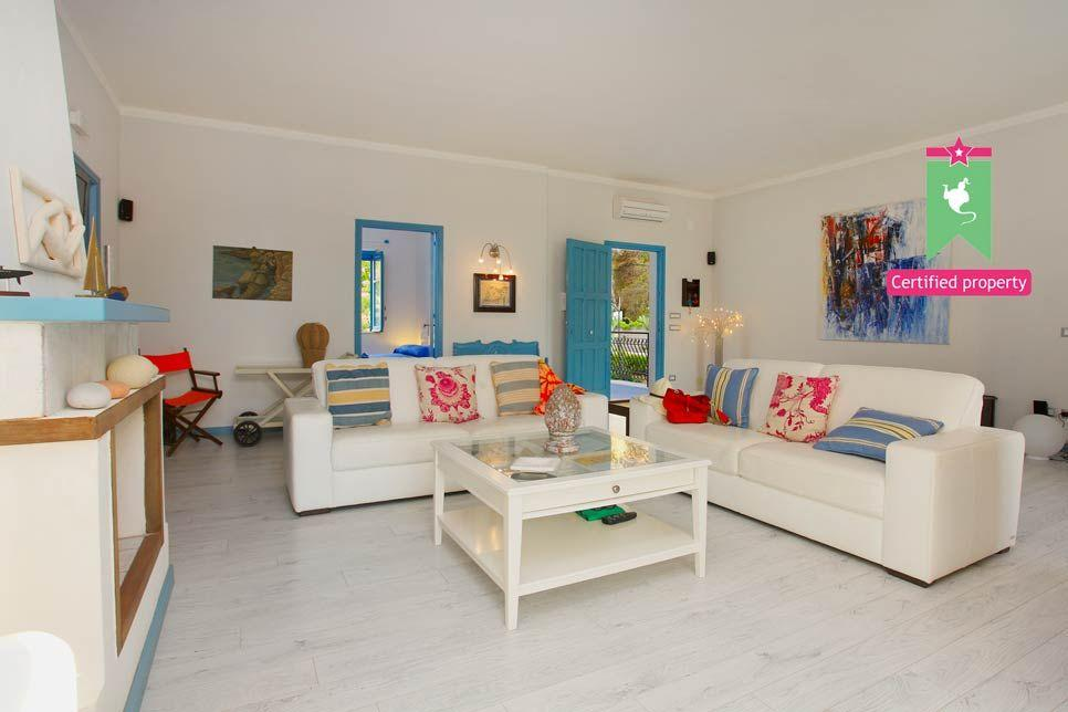 Casa dei Nomadi Cefalu 20607