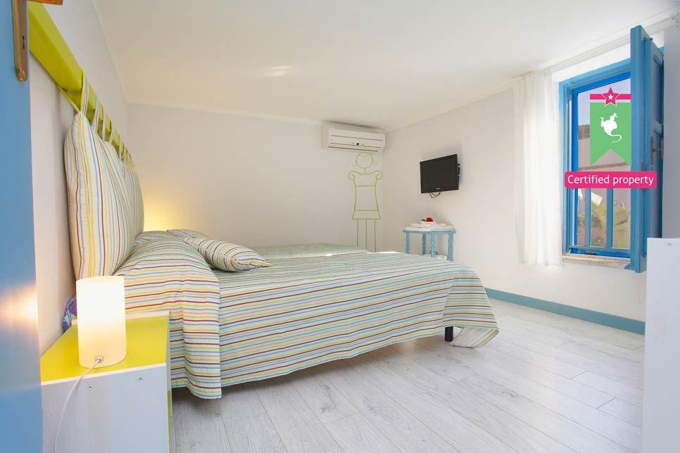 Casa dei Nomadi Cefalu 20610
