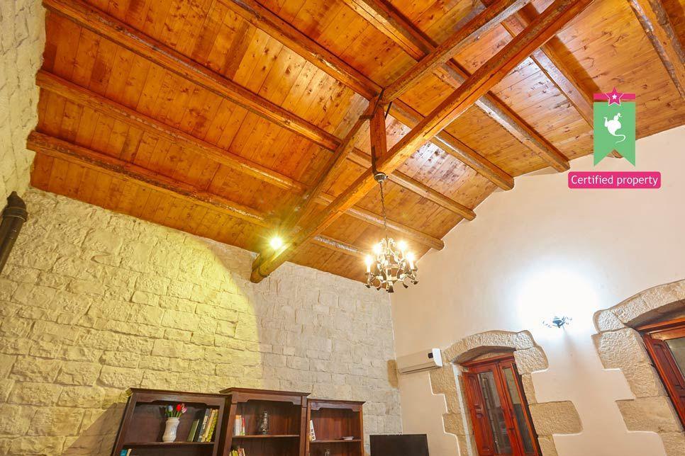 Casa Ciaceri Modica 23075