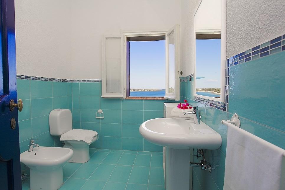 Villa Lo Scoglio Fontane Bianche 28126