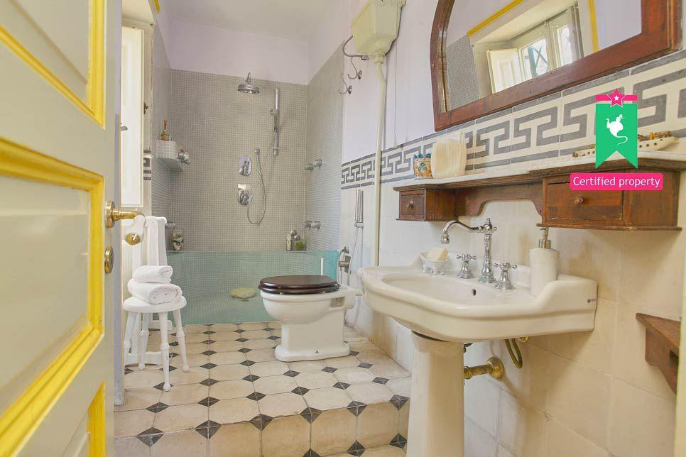 Villa Viscalori Viagrande 23277