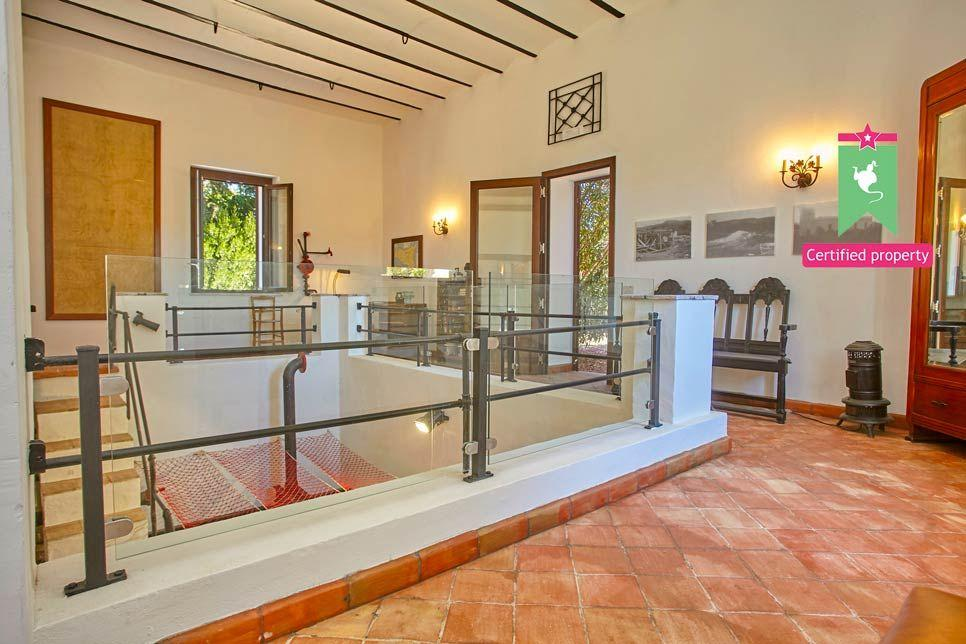 Casa dell'Acqua Cefalu 23461