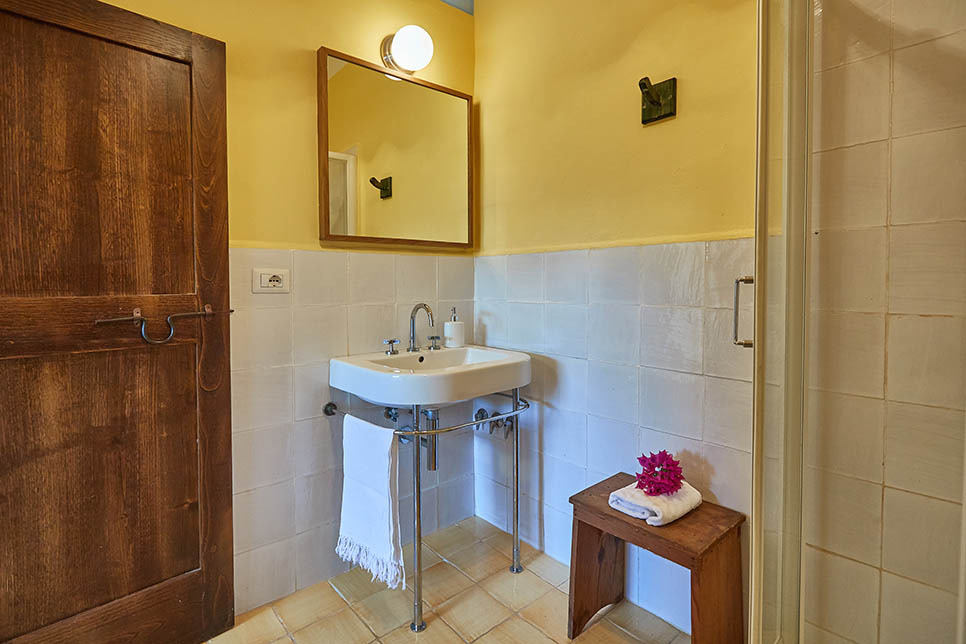 Casetta Arco Patti 28243