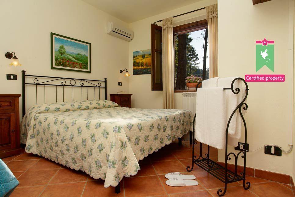 Villa Dei Nebrodi San Marco d'Alunzio 20972