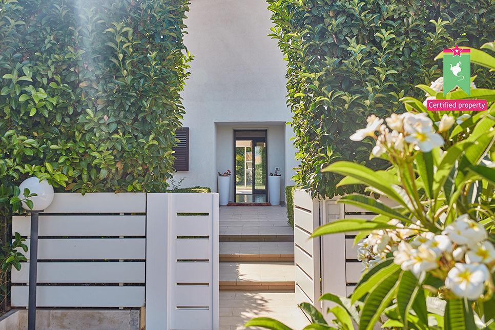 Villa Flora Ragusa 26272