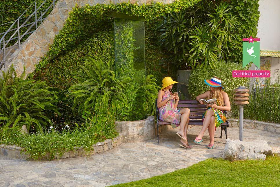 Villa Cecilia Trabia Trabia 21503
