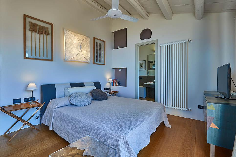 Villa Arte Mare Blue Cefalu 28450