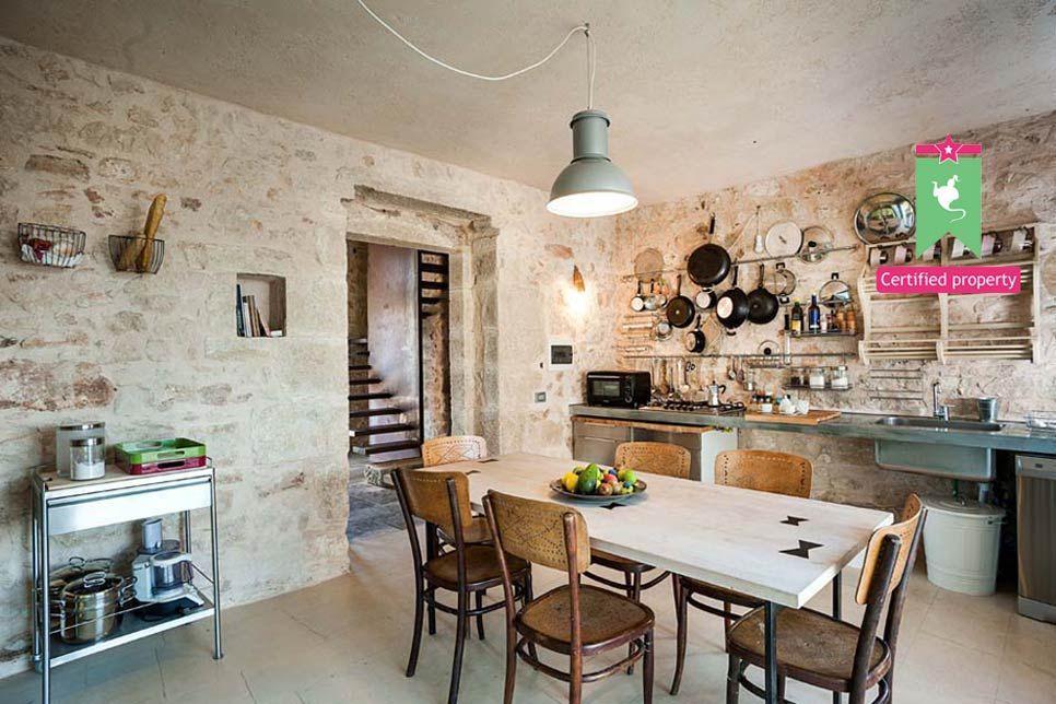 Villa Le Edicole Ragusa 15247