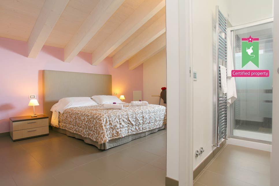 Villa Afrodite Ragusa 23587