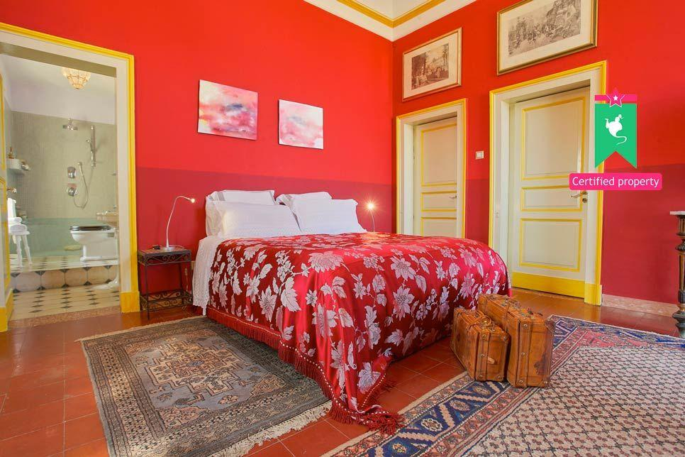 Villa Viscalori Viagrande 23278