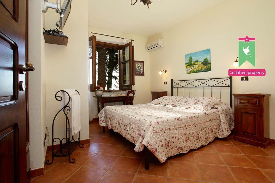 Villa Dei Nebrodi San Marco d'Alunzio 20974