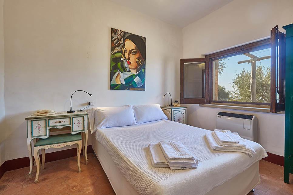 Casetta Arco Patti 28244