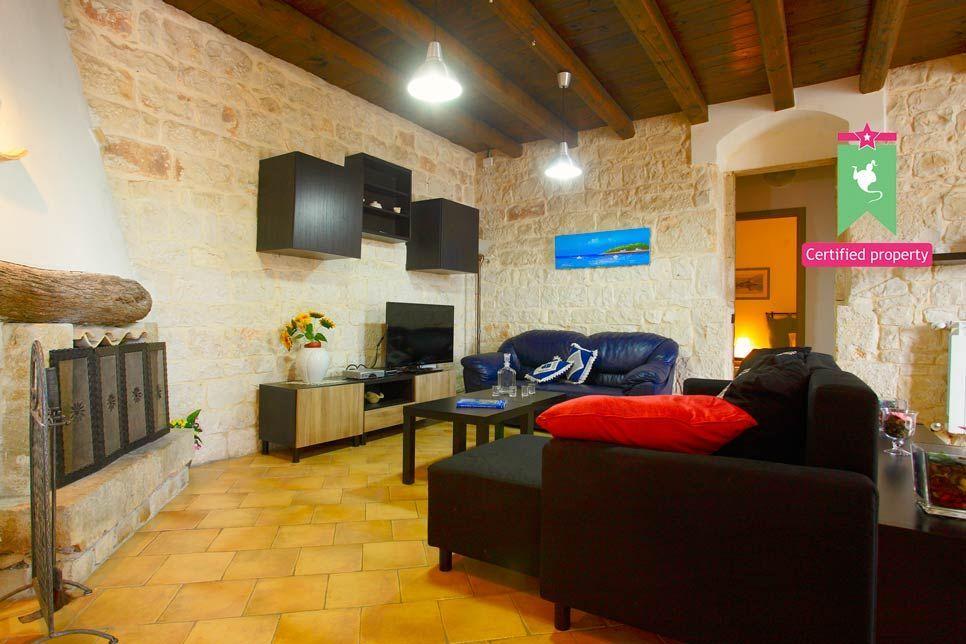 Villa Antica Aia Scicli 23563
