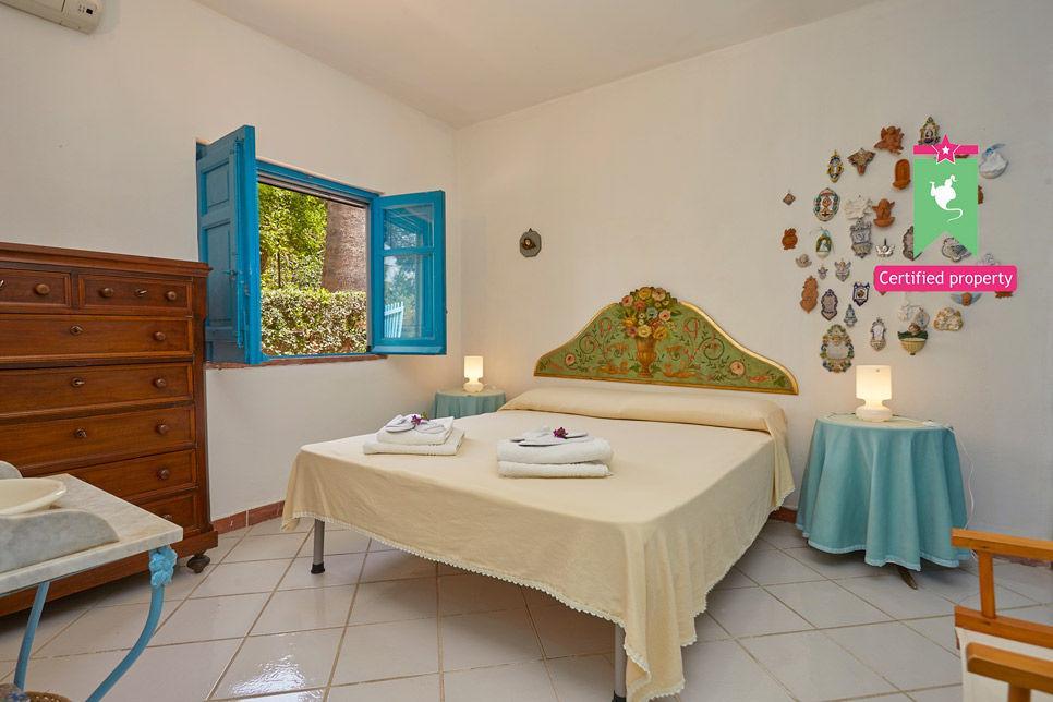 Villa Altea Trappeto 24967
