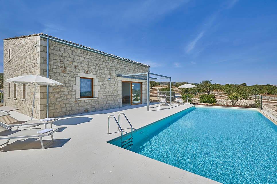 Villa Lumia Ragusa 27669
