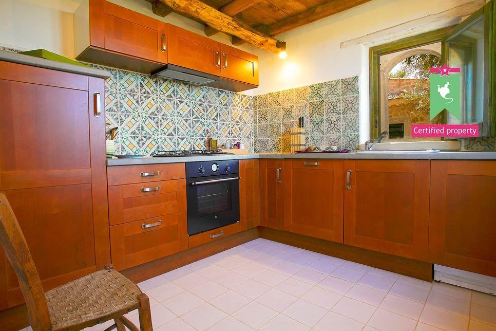 Casetta Scecca Patti 23916