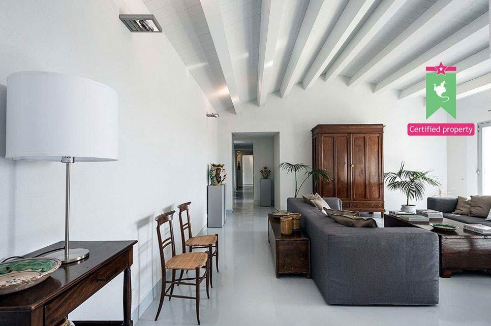Villa Hybla Ragusa 19359