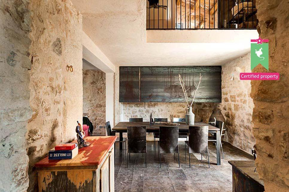 Villa Le Edicole Ragusa 15249