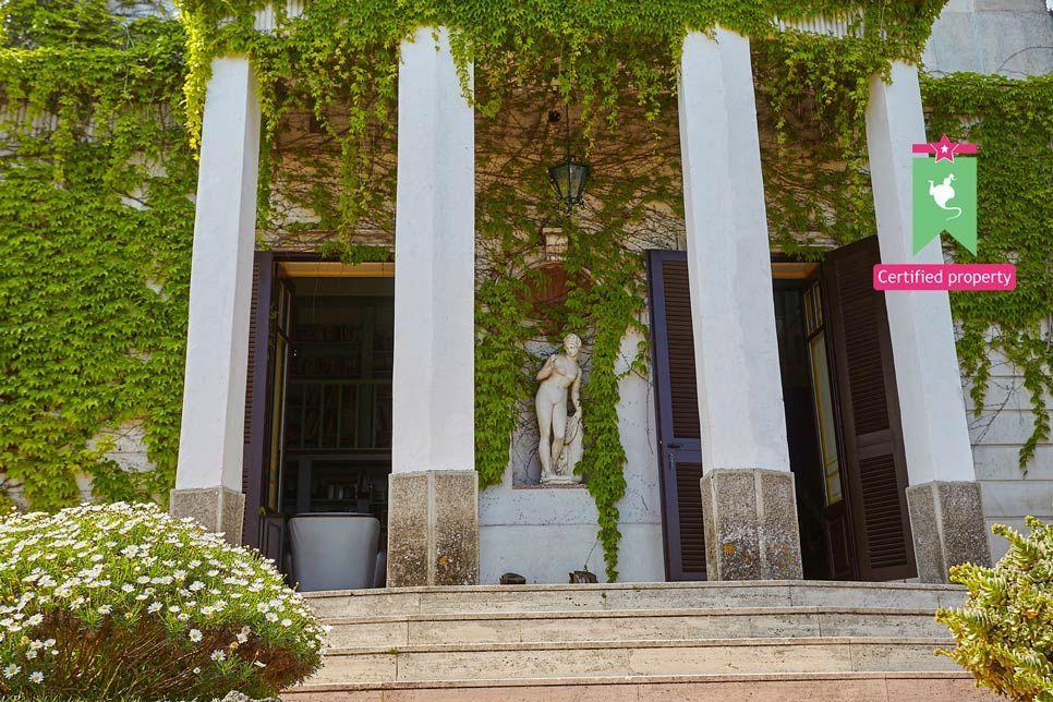 Villa Viscalori Viagrande 23216