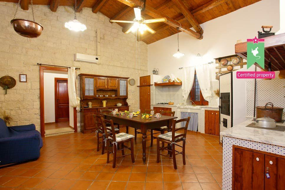 Casa Ciaceri Modica 23074