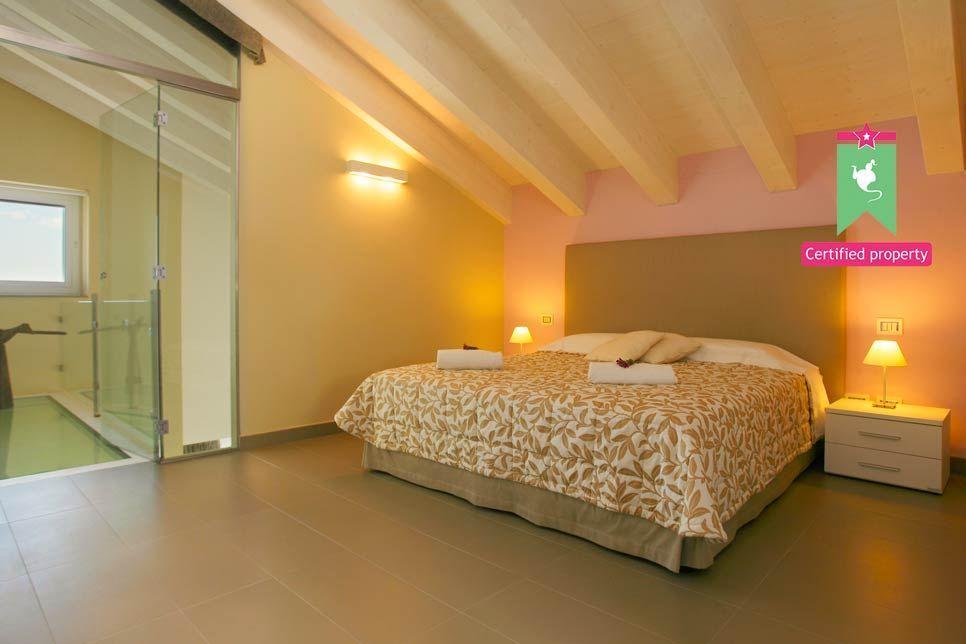 Villa Afrodite Ragusa 23579