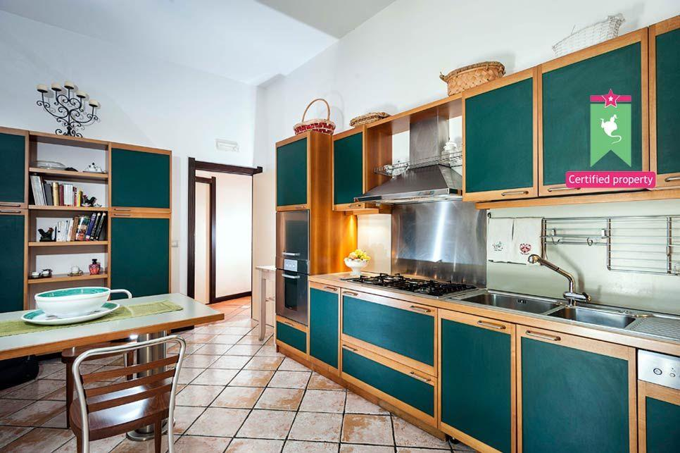 Villa Ghadir Messina 22990