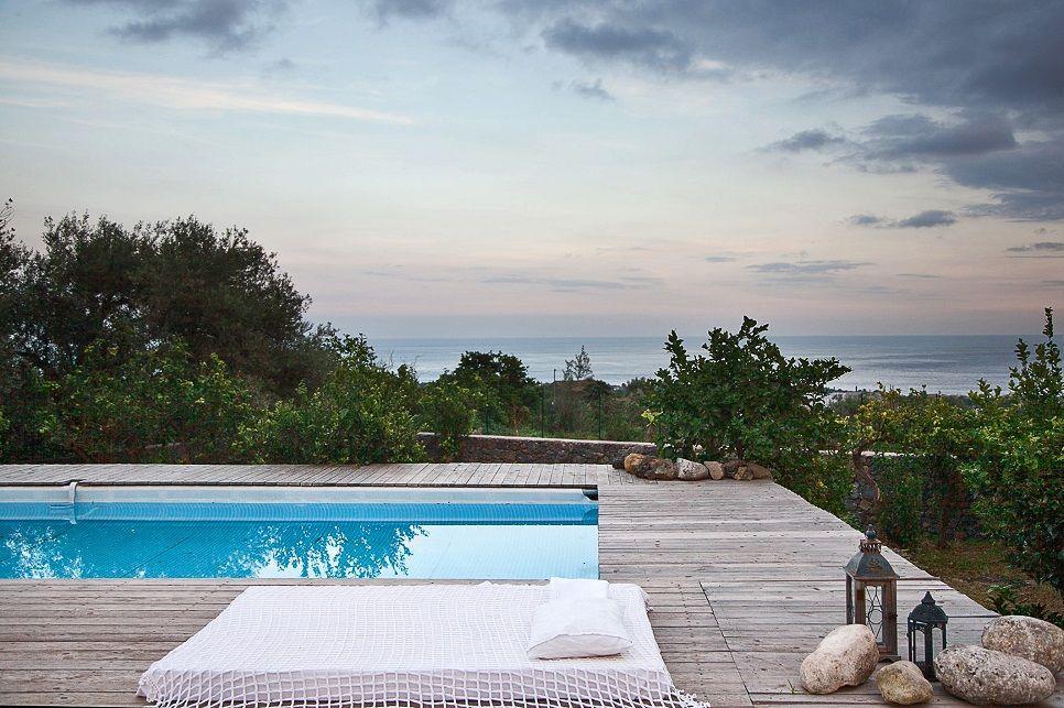 Villa Idda Acireale 26691