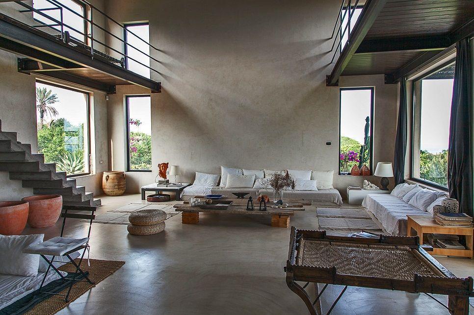 Villa Idda Acireale 26692