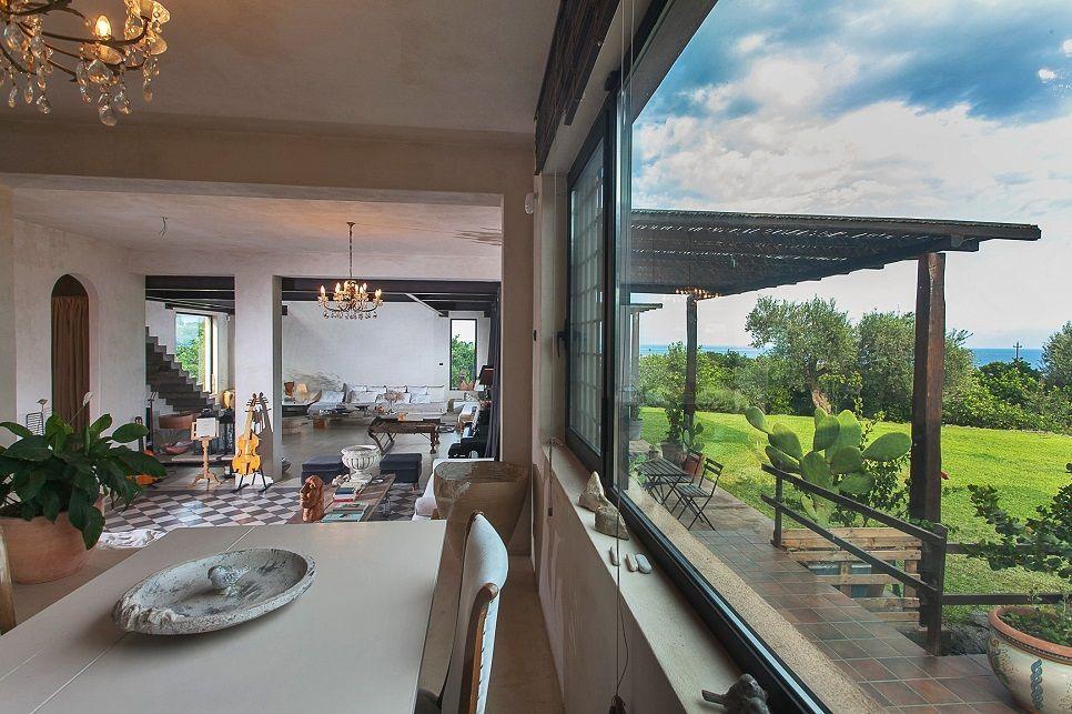Villa Idda Acireale 26695