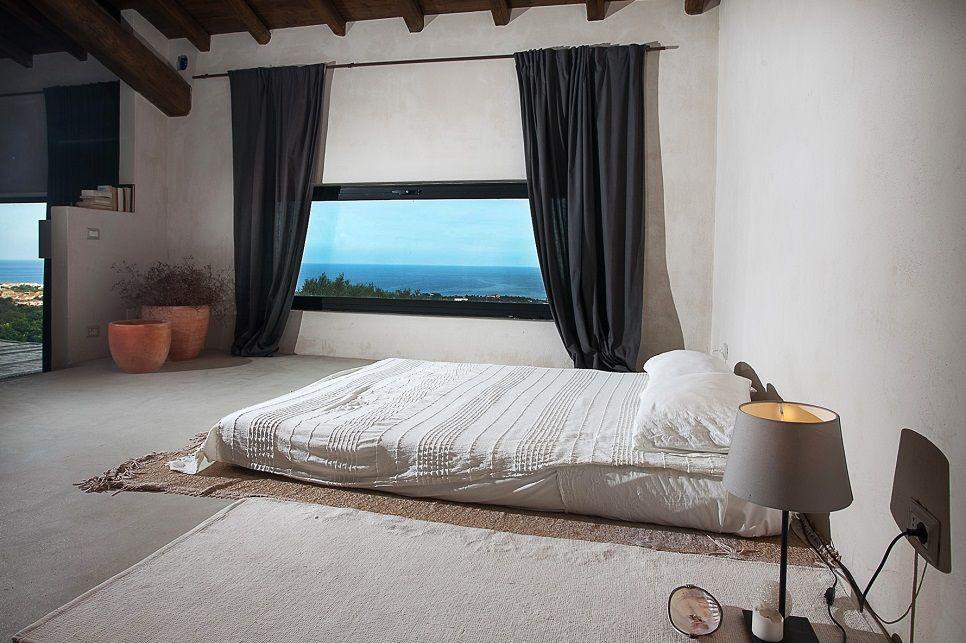 Villa Idda Acireale 26696