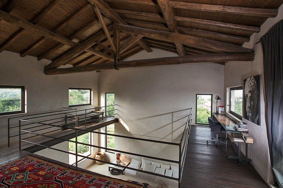 Villa Idda Acireale 26697