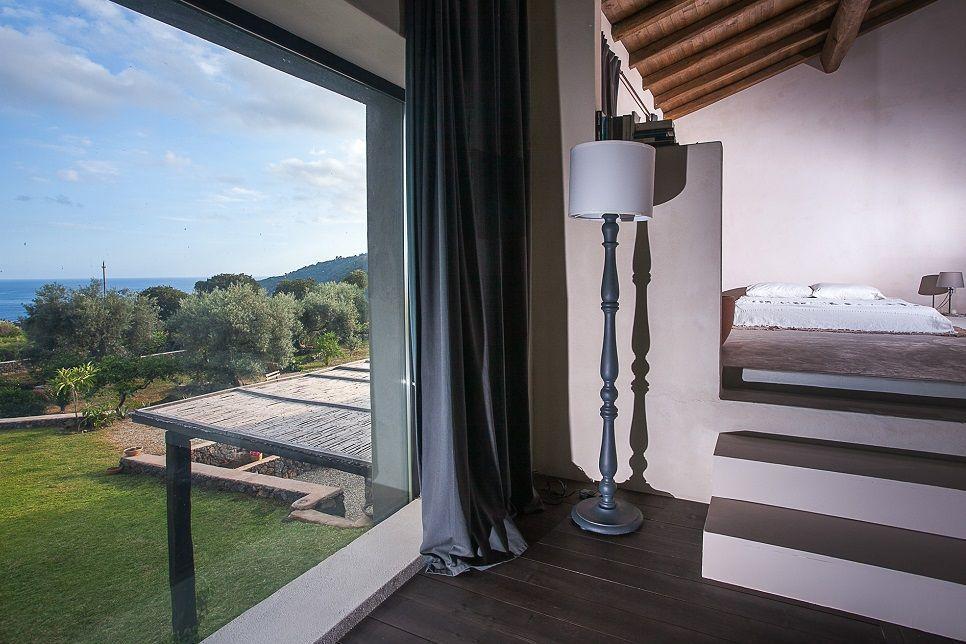 Villa Idda Acireale 26698