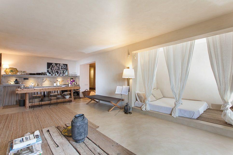 Villa Idda Acireale 26699